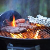 Wie brate ich ein Steak richtig?