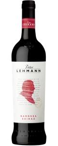 peter-lehmann-barossa-shiraz_750